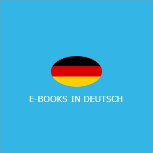 E-Books in Deutsch