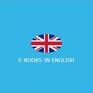 E-books in English