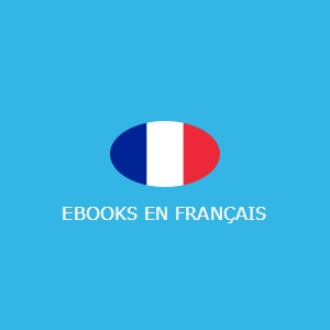 Ebooks en français