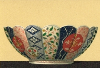 Japanese Ornament in the Decorative Arts